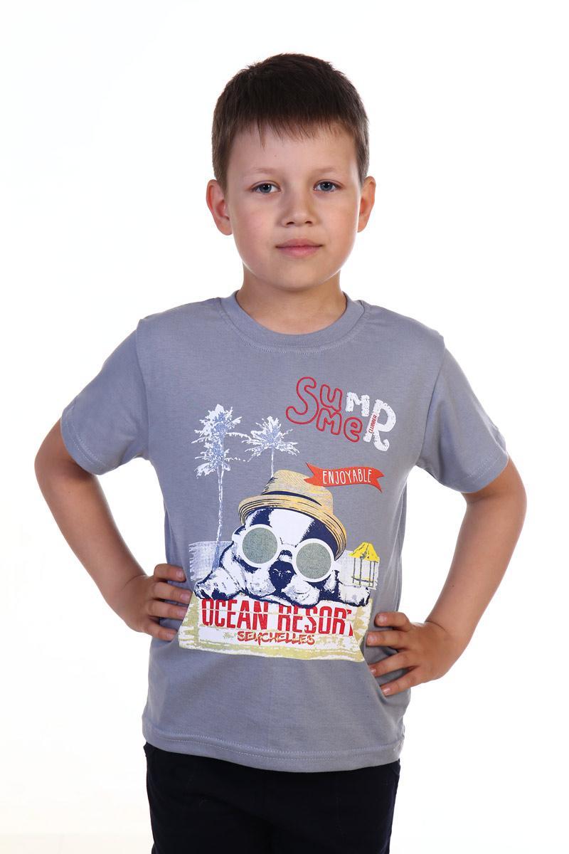 купить детскую футболку спб