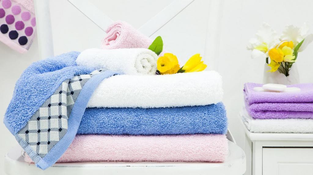 интернет магазин текстиля