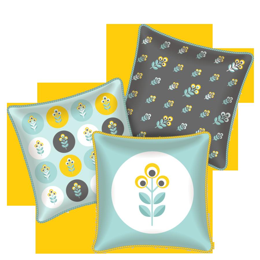 Купить подушки для сна
