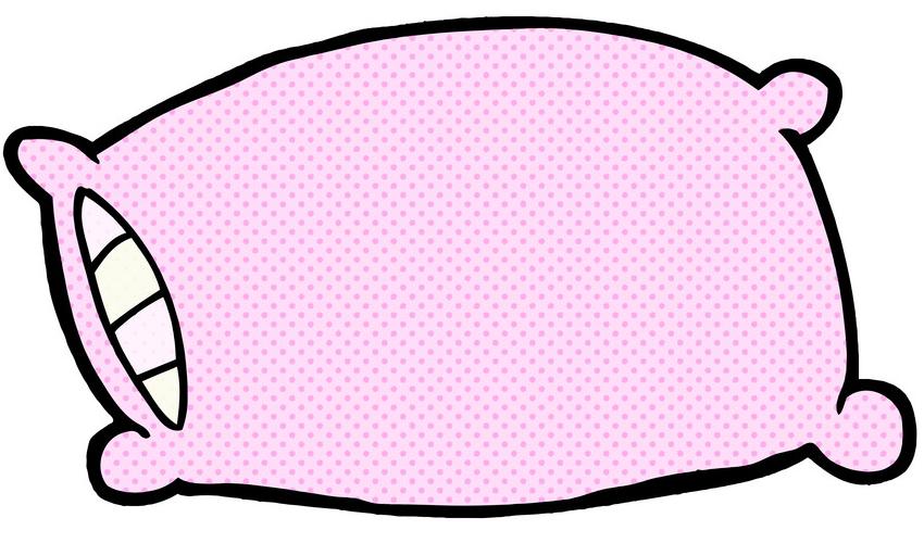 интернет магазин подушек